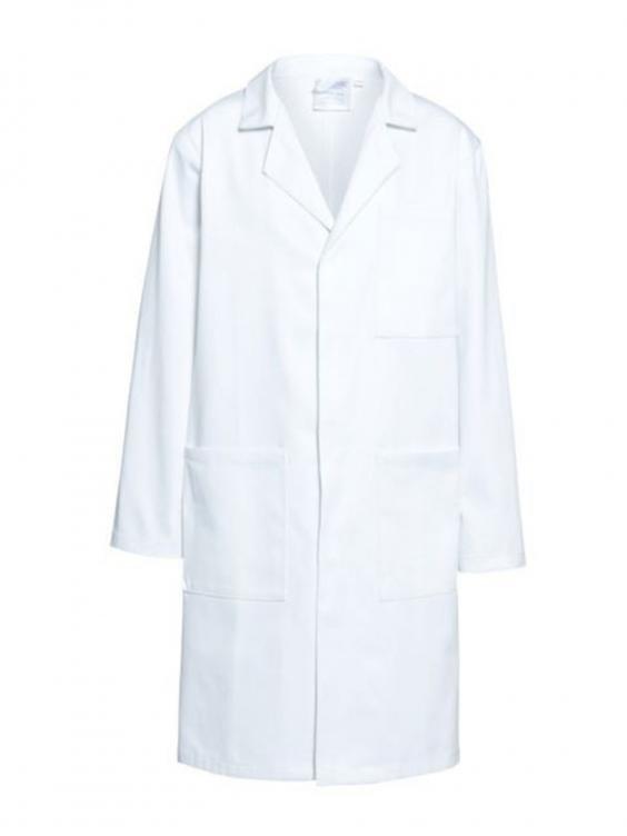 Lab-coat.jpg