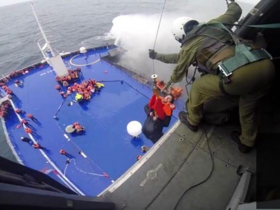 ferry-fire-5.jpg