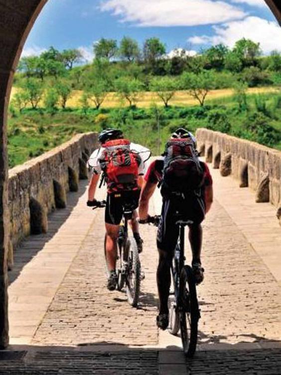 santiago_cycle.jpg