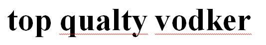 spelling_1.jpg