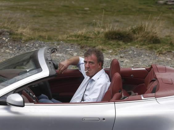 Clarkson-AFP-Getty.jpg