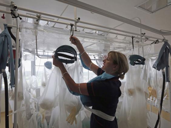 Ebola43.jpg