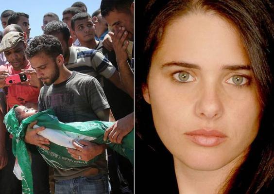 Gaza-Israel-Ayelet-Shaked.jpg