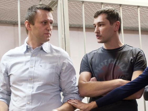 Alexei-Navalny.jpg