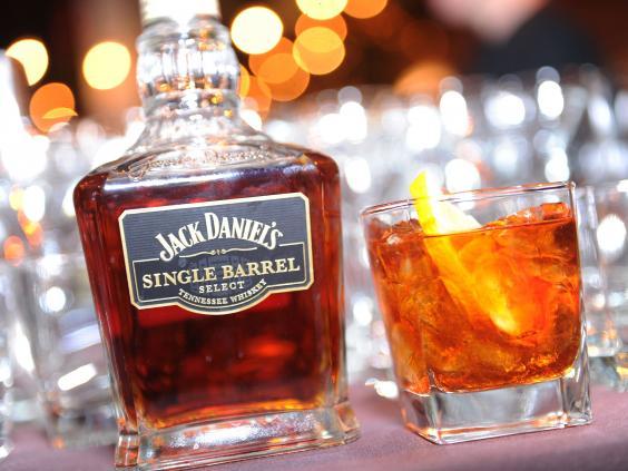 jack-daniels-bottle.jpg