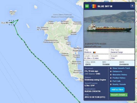 Corfu-ship-3.jpg
