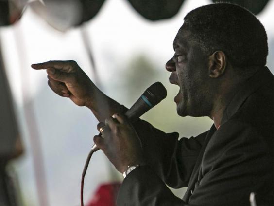 pg-27-mukwege-4-reuters.jpg