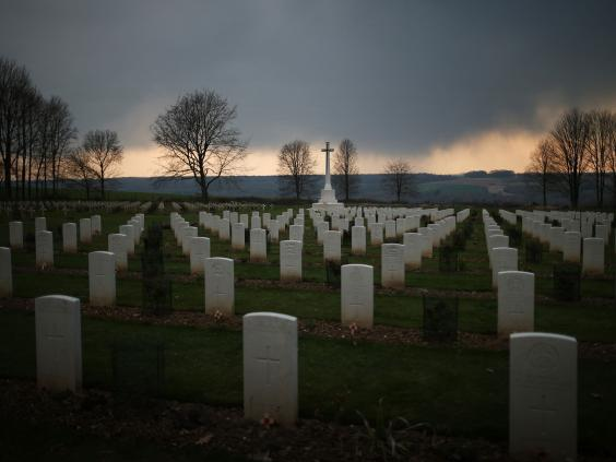 Somme-Peter-Macdiarmid-Getty.jpg