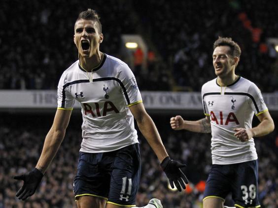 Tottenham-AFP.jpg