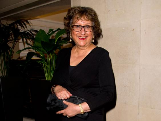 Yasmin-Alibhai-Brown-Getty-Images.jpg