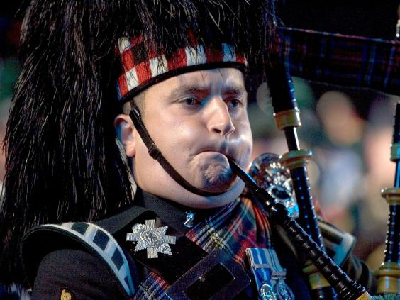 Edinburgh-military-tattoo-Christopher-Furlong-Getty.jpg