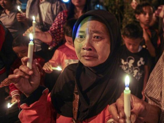AirAsia-vigil.jpg
