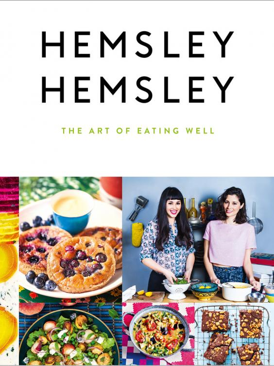 Hemsley-and-Hemsley-The-Art-of-Eating-Well.jpg