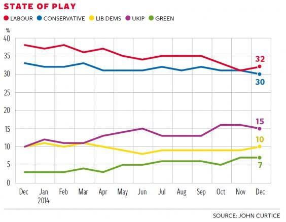 web-election-graphic.jpg