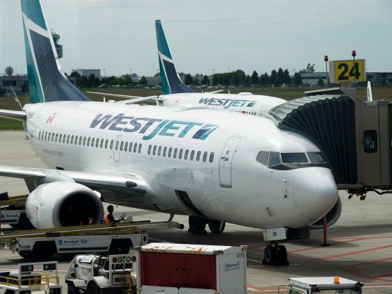 web-west-jet.jpg