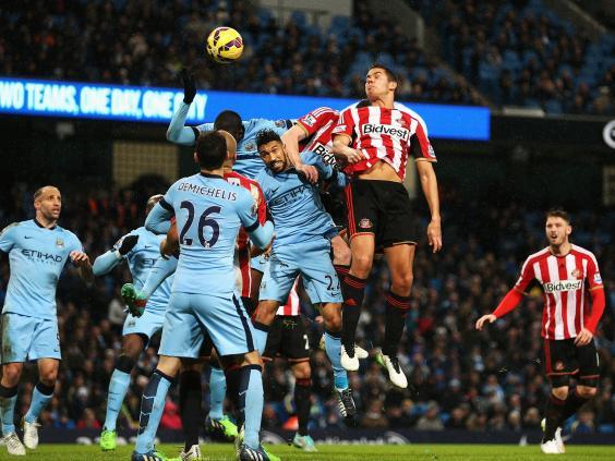 Jack-Rodwell-of-Sunderland-heads-his-goal.jpg