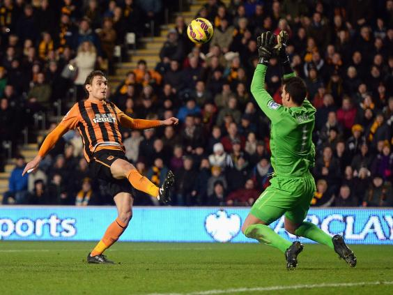 Jelavic-of-Hull-City-touches-the-ball-over-Joel-Robles-of-Everton-for-his-teams-second-goal.jpg