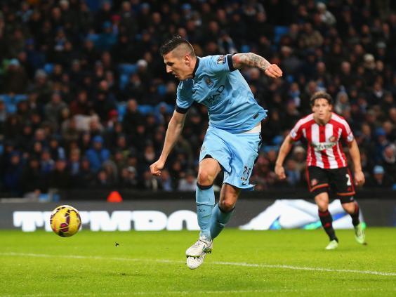 Stevan-Jovetic-of-Manchester-City-scores-his-goal.jpg