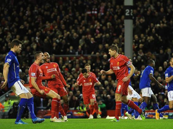 Steven-Gerrard-of-Liverpool-celebrates-his-goal-making-it-1-0.jpg