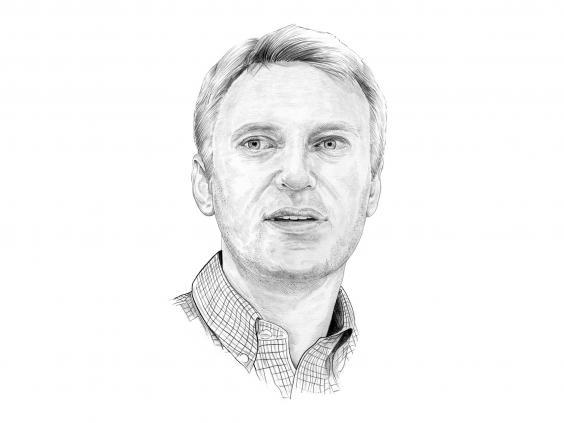 Alexei-Navalny-2.jpg
