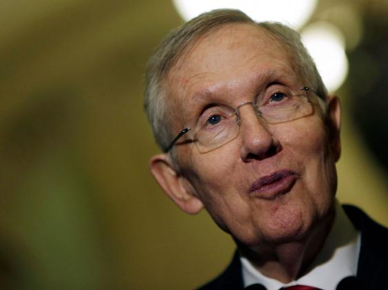 harry-reid-crop.jpg