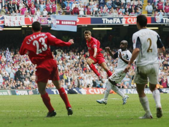 Steven-Gerrard-2.jpg