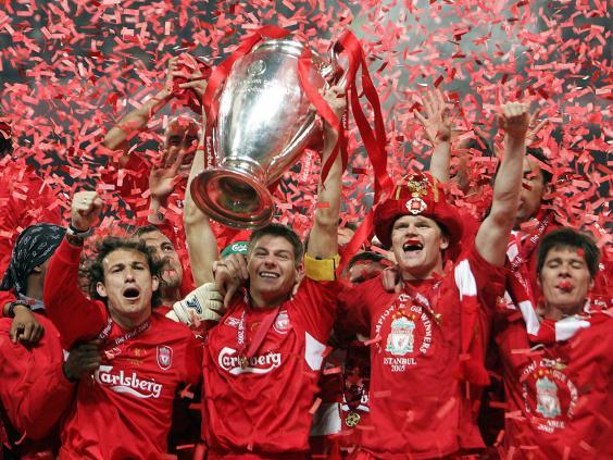 Steven-Gerrard-4.jpg