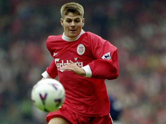Steven-Gerrard-5.jpg