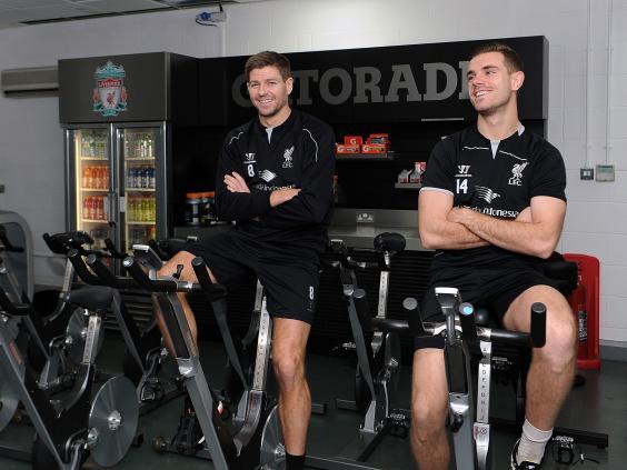 Gerrard-Henderson.jpg