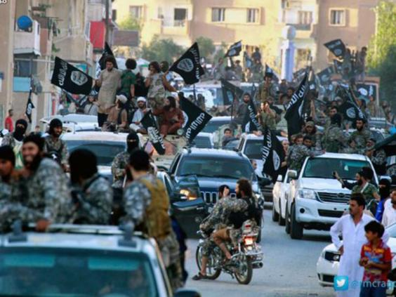 27-Raqqa2-AP.jpg