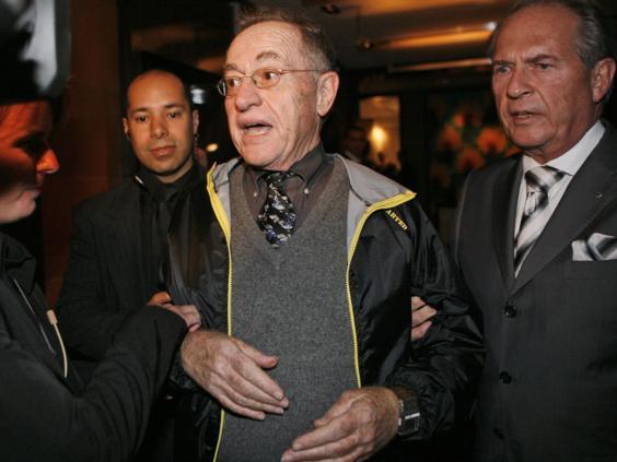 18-Dershowitz-AFPGet.jpg