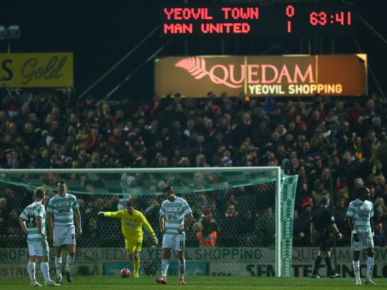 Yeovil2.jpg
