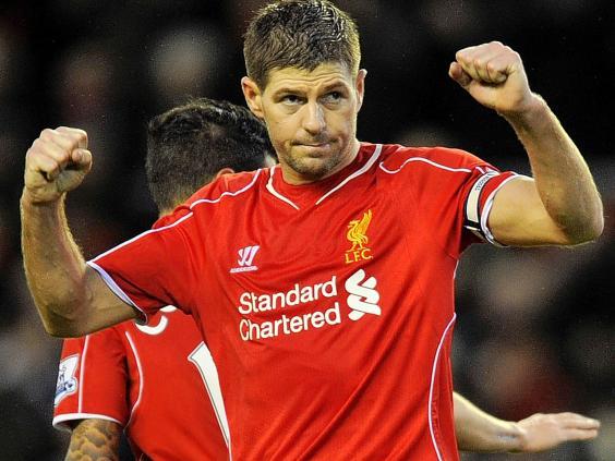 Gerrard3.jpg