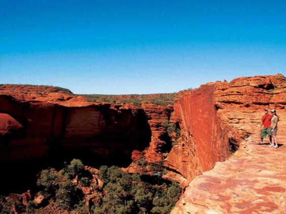 kings_canyon_tourismnt.jpg