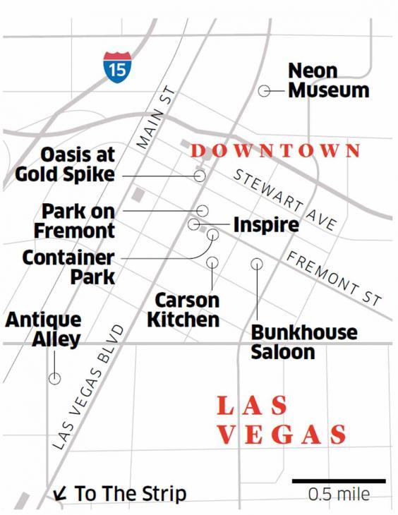 vegas_map.jpg