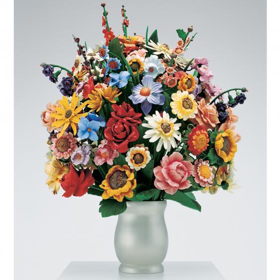 koons-flowers.jpg