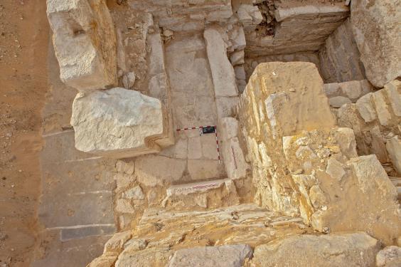 egypt-tomb2.jpg