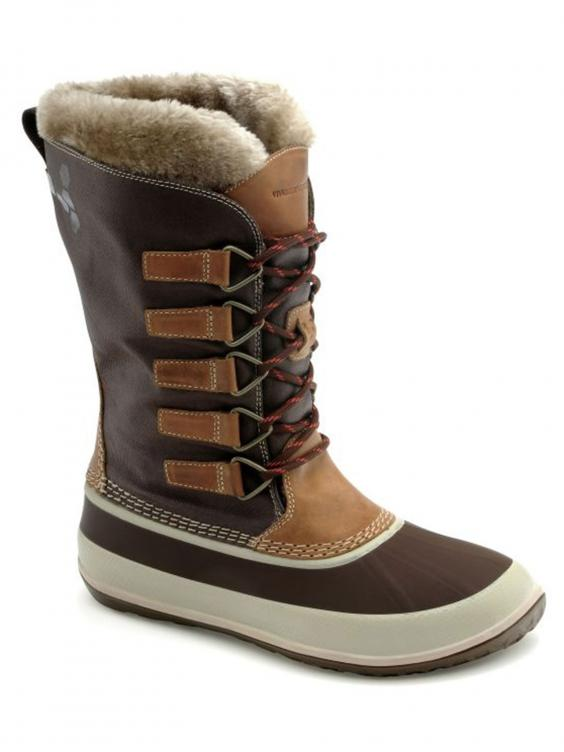 13 best adults&39 snow boots | The Independent
