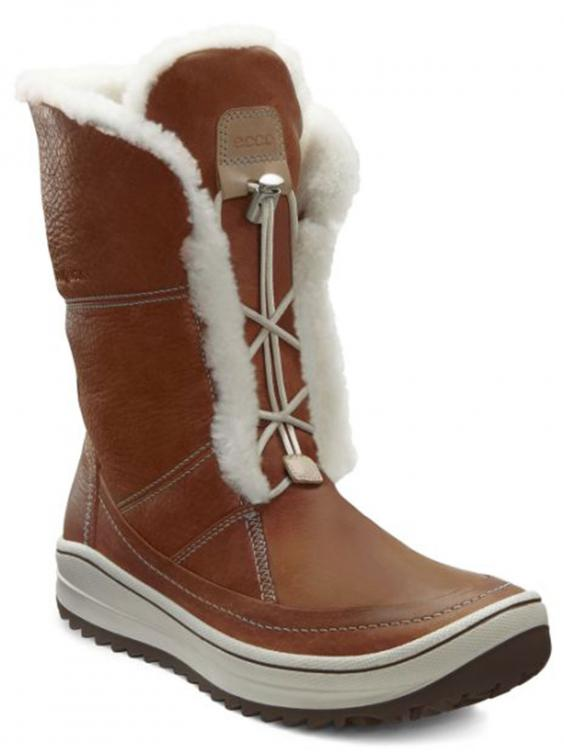 13 best adults' snow boots | The Independent