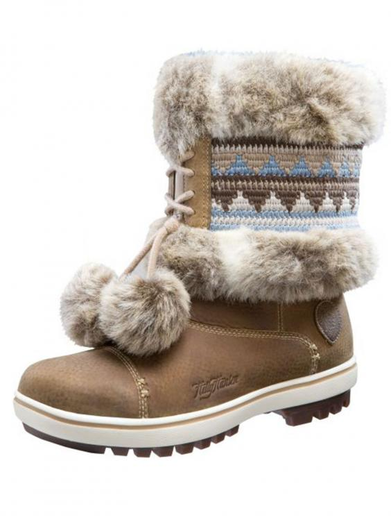 13 Best Adults Snow Boots The Independent