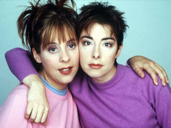 Mel and Sue: Can the much-loved Bake Off double act ...
