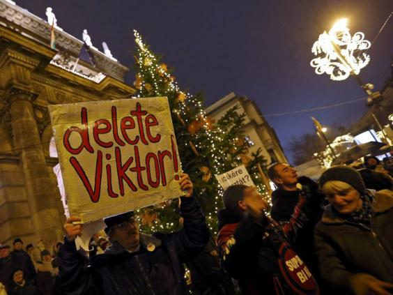 29-Hungary1-Reuters.jpg