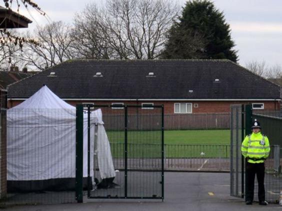 Shrewsbury-murder-3.jpg