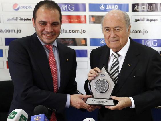 Ali-Blatter.jpg