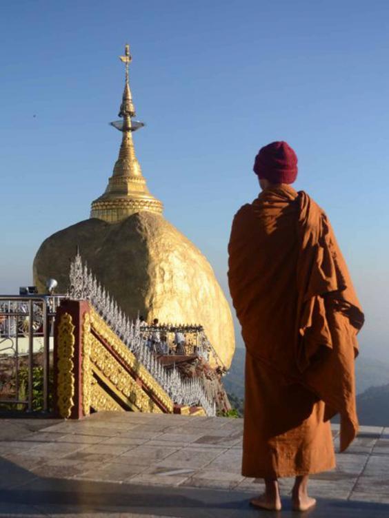 burma_pagoda.jpg