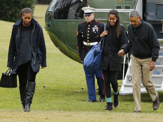 obama-returns-crop.jpg