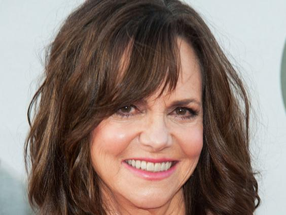 web-sally-field-getty.jpg