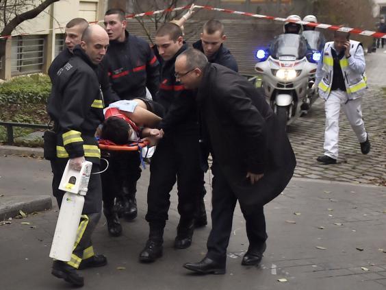 Charlie-Hebdo-13.jpg