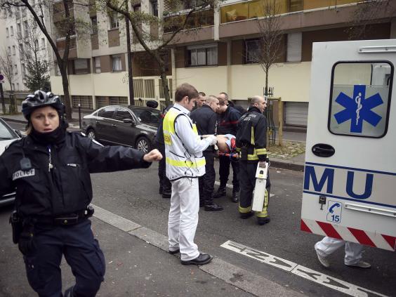 Charlie-Hebdo-9.jpg