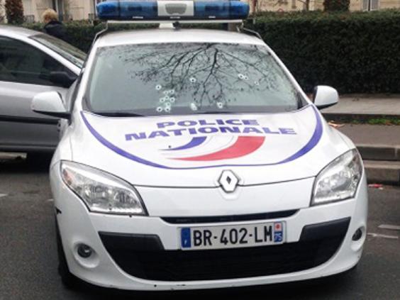 Charlie-Hebdo-17.jpg